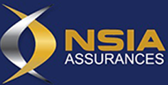 logo Nsia Assurance