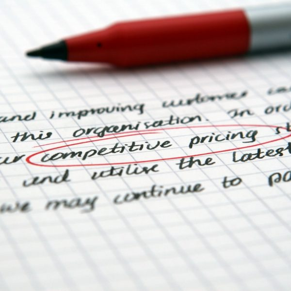 advertising-close-up-commerce-259092.jpg
